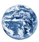Logo Women and Earth